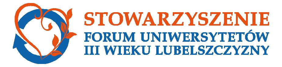 Forum Uniwersytetów Trzeciego Wieku Lubelszczyzny